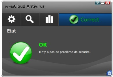 cloudAV1
