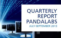 Rapport PandaLabs