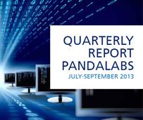 2013Q3-Report